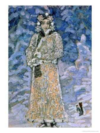 mikhail-vrubel-The-Snow-Maiden--a-Sketch-for-the-Opera-by-Nikolai-Rimsky-Korsakov--1890s_12261484_338_450_.jpg