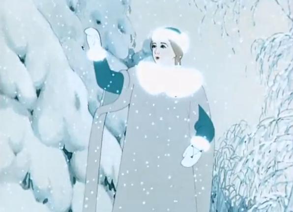 snow_maiden.jpg