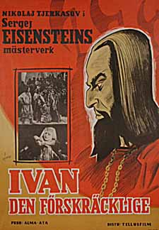 a ivan the terrible part 1 dvd review poster2.jpg
