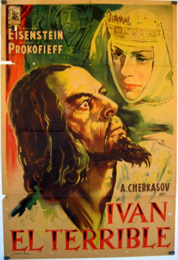 ivan-el-terrible-img-3009.jpg