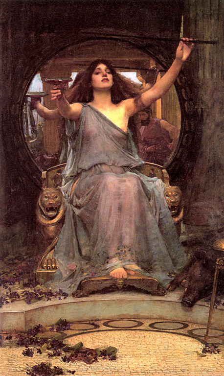 circe_offering_the_cup_to_ulysses.jpg