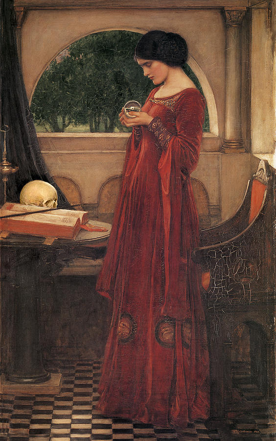 the-crystal-ball-john-william-waterhouse.jpg