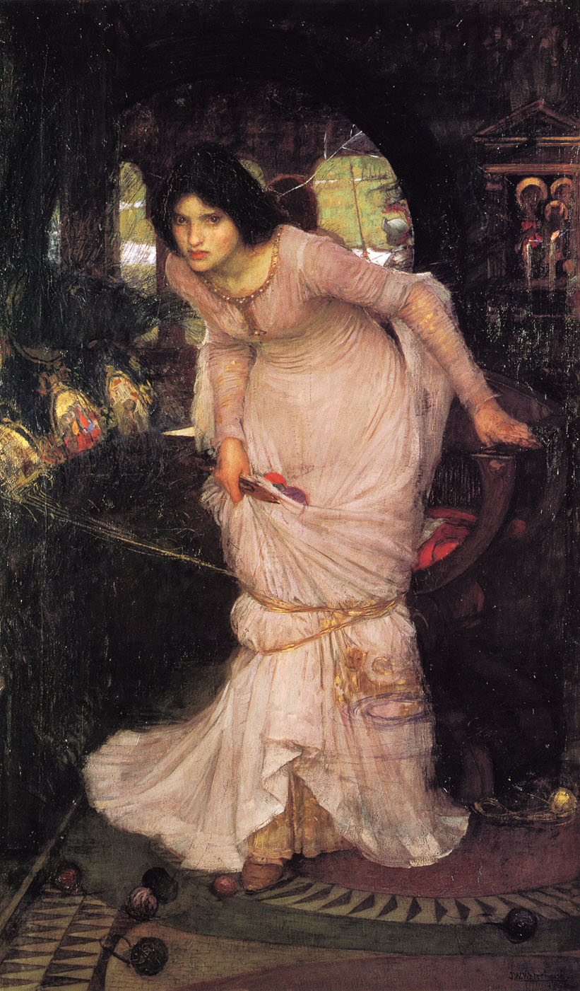 waterhouse_john_william_the_lady_of_shalott_1894.jpg