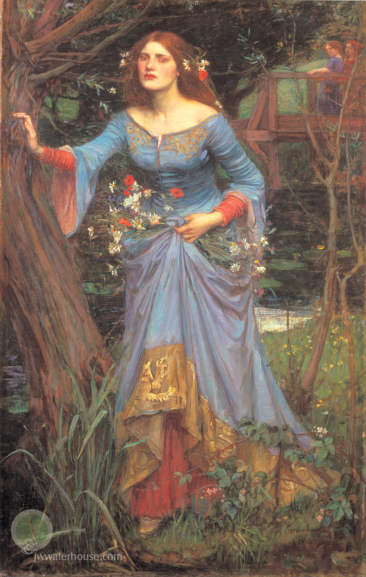 waterhouse_ophelia_03.jpg