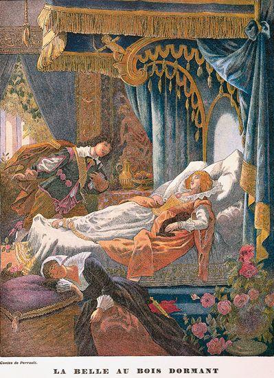 1311146-Charles_Perrault_la_Belle_au_bois_dormant.jpg