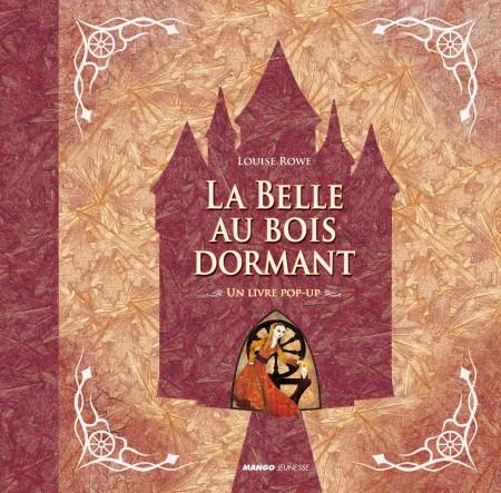 belle-bois-dormant-6213-450-450.jpg