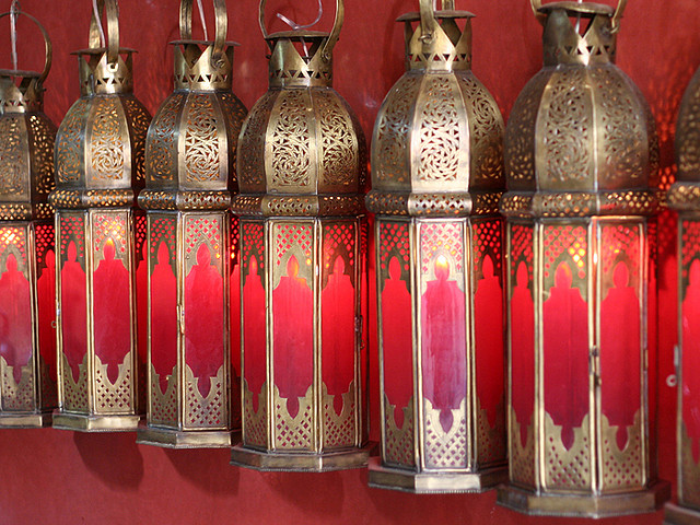 Moroccan Lamps Style.jpg