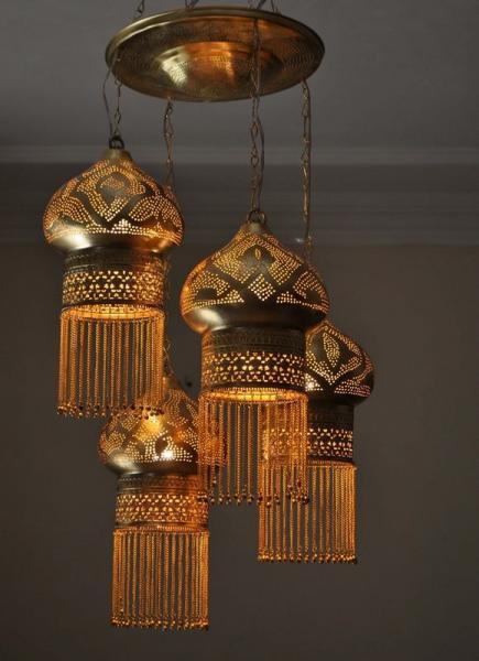 Moroccan_style_chandelier__45703.1368797973.1280.1280.jpg