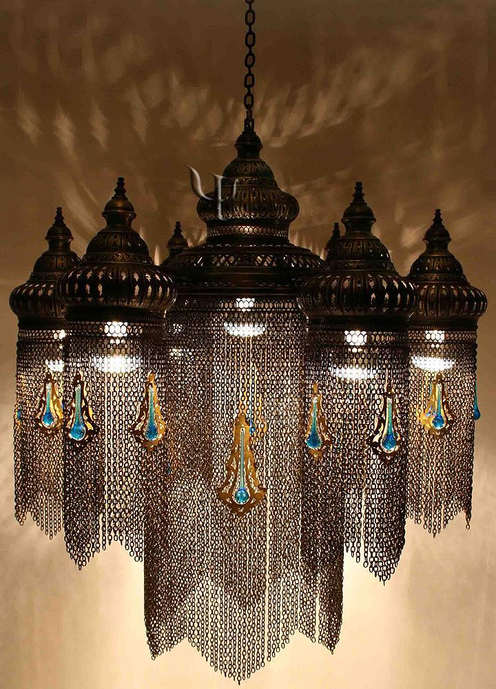 ottoman-chandelier--1.jpg