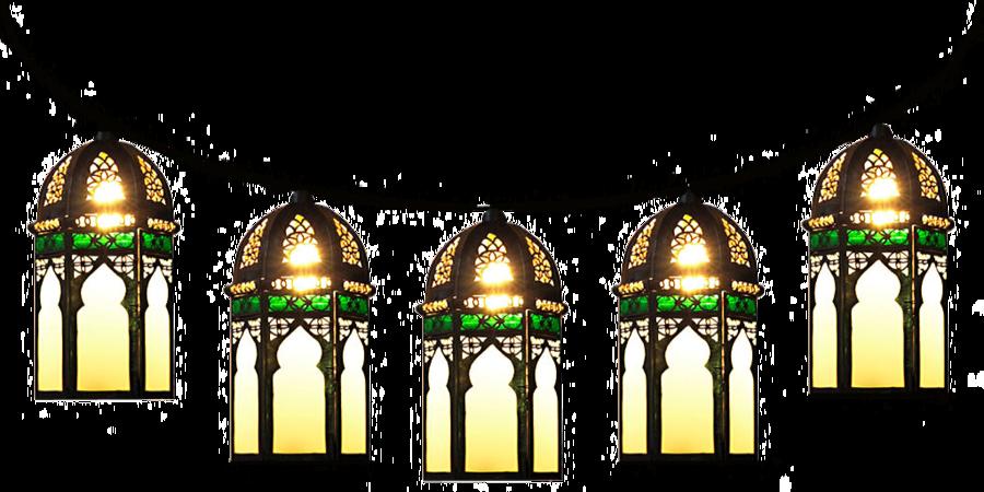 strung_minaret_moroccan_lamps_by_lilipilyspirit-d4zgf5e.png