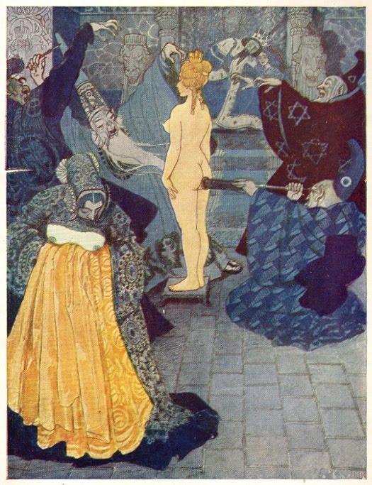 02-artus_scheiner_fairy-tales-03.jpg