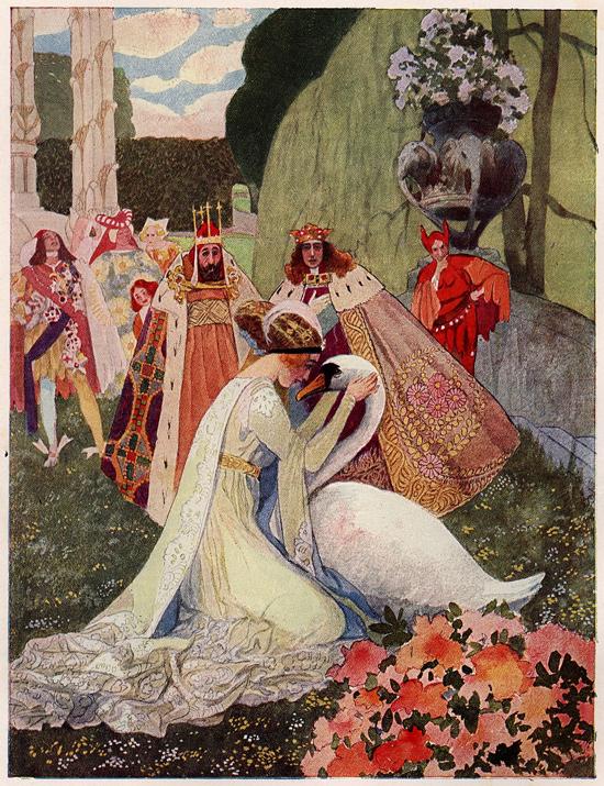 23-artus_scheiner_fairy-tales-nemcova-03.jpg