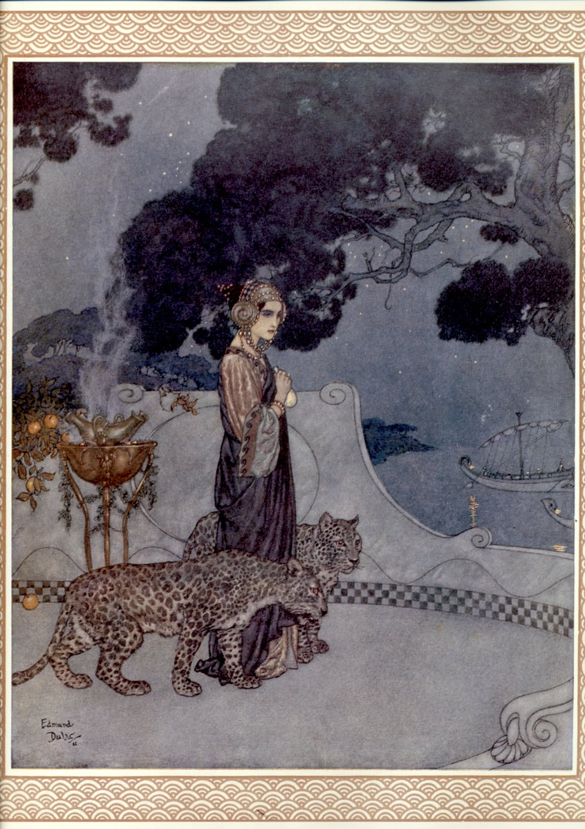 circe-edmond dulac-illustration.jpg