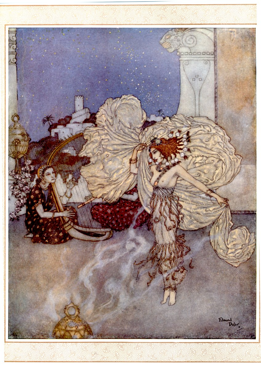 salome-dulac-illustration.jpg