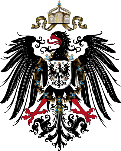 400px-imperial_coat_of_arms_of_germany_18891918-svg.png