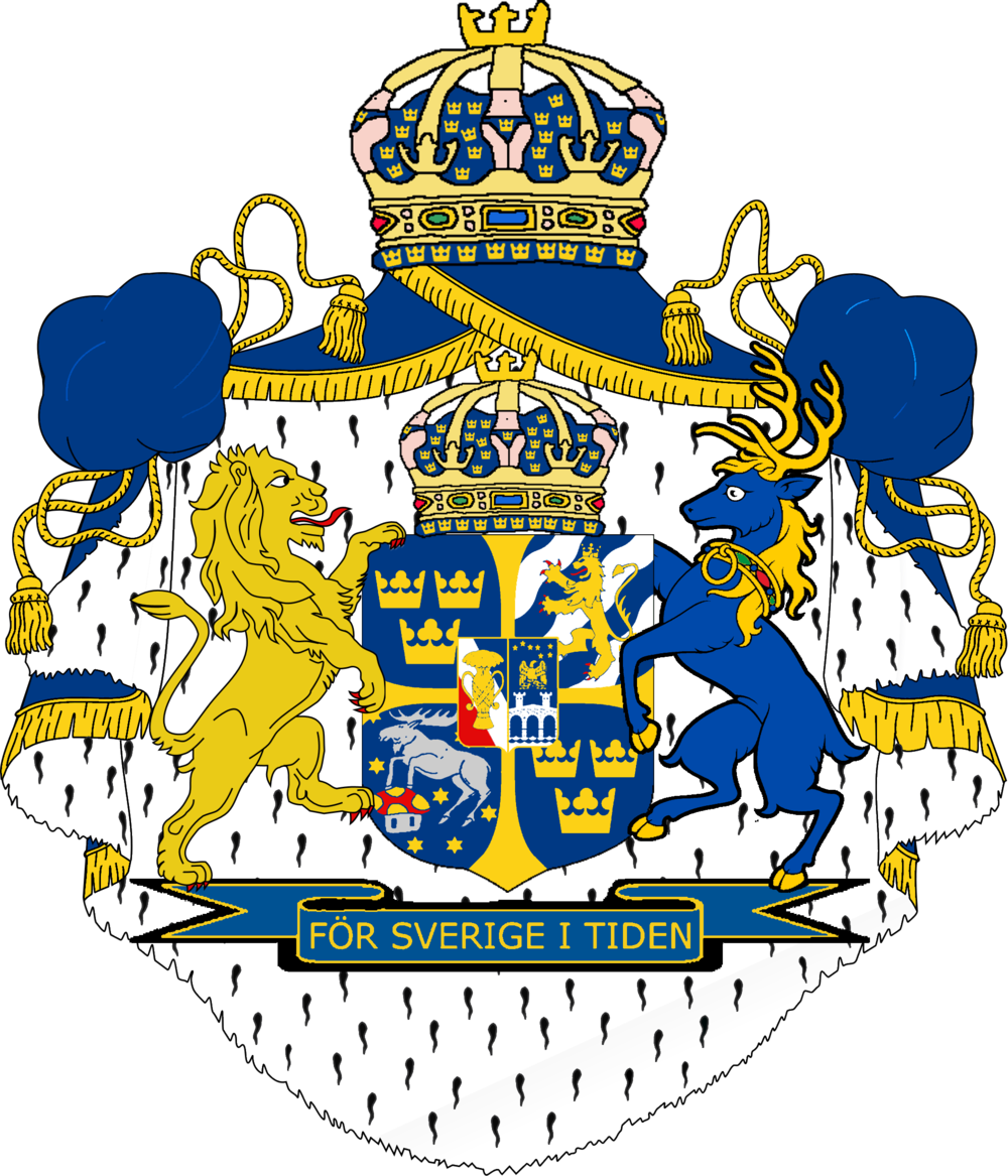 Coat_of_Arms_of_the_Empire_of_Sweden_by_eric4e_(IM=1895-1905).png