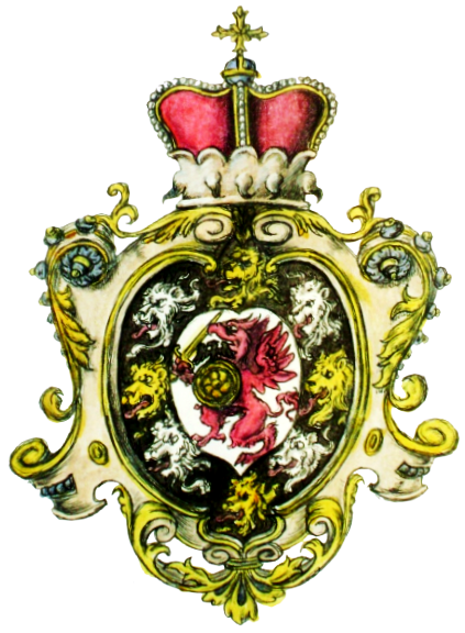 coat-of-arms-of-the-house-of-romanov-house-of-holstein-gottorp-romanov_by_alexander_liptak.png