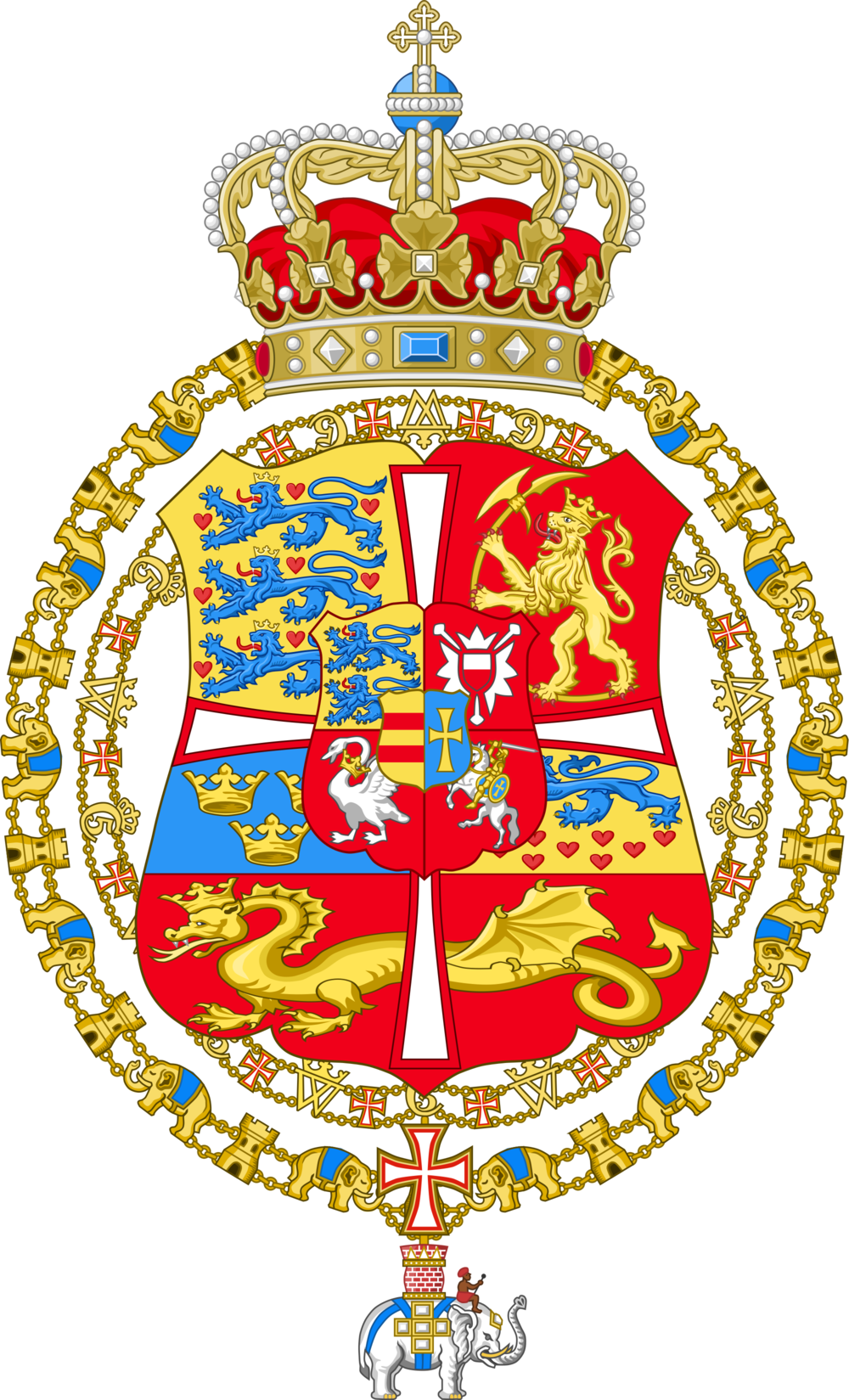 Coat_of_Arms_of_the_Statsminister_of_Skandinavia.png