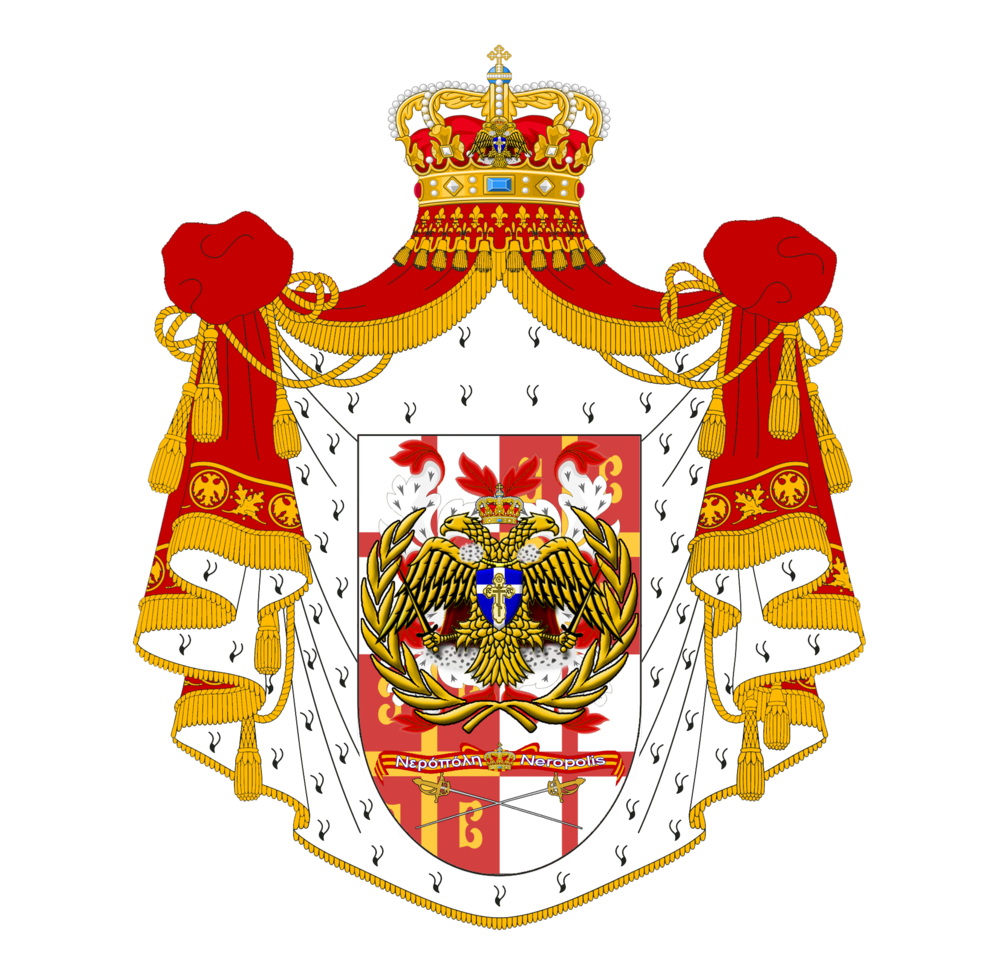 grand_coat_of_arms_of_the_imperial_monarch__2__by_admiralmichalis-d6j7oxc.png