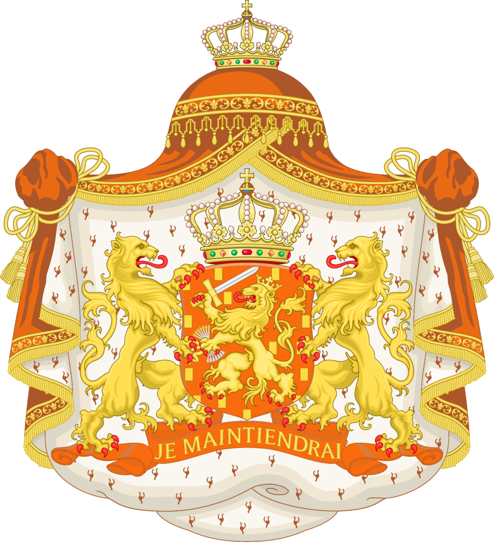 Greater_Coat_of_Arms_of_the_Netherlands_by_eric4e.png
