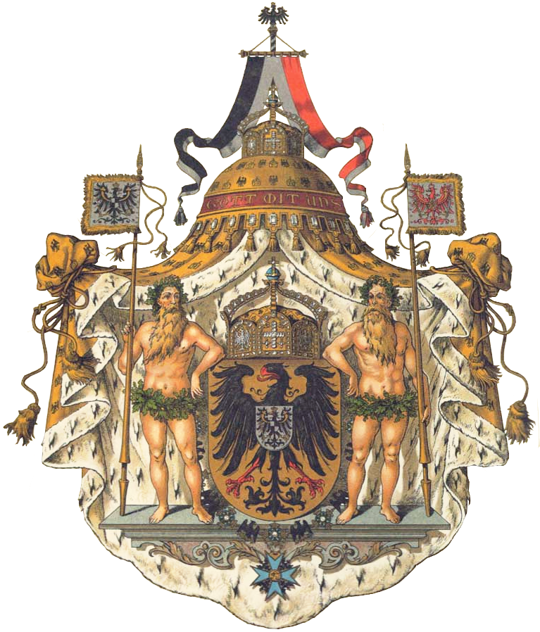 Greater_imperial_coat_of_arms_of_Germany.png