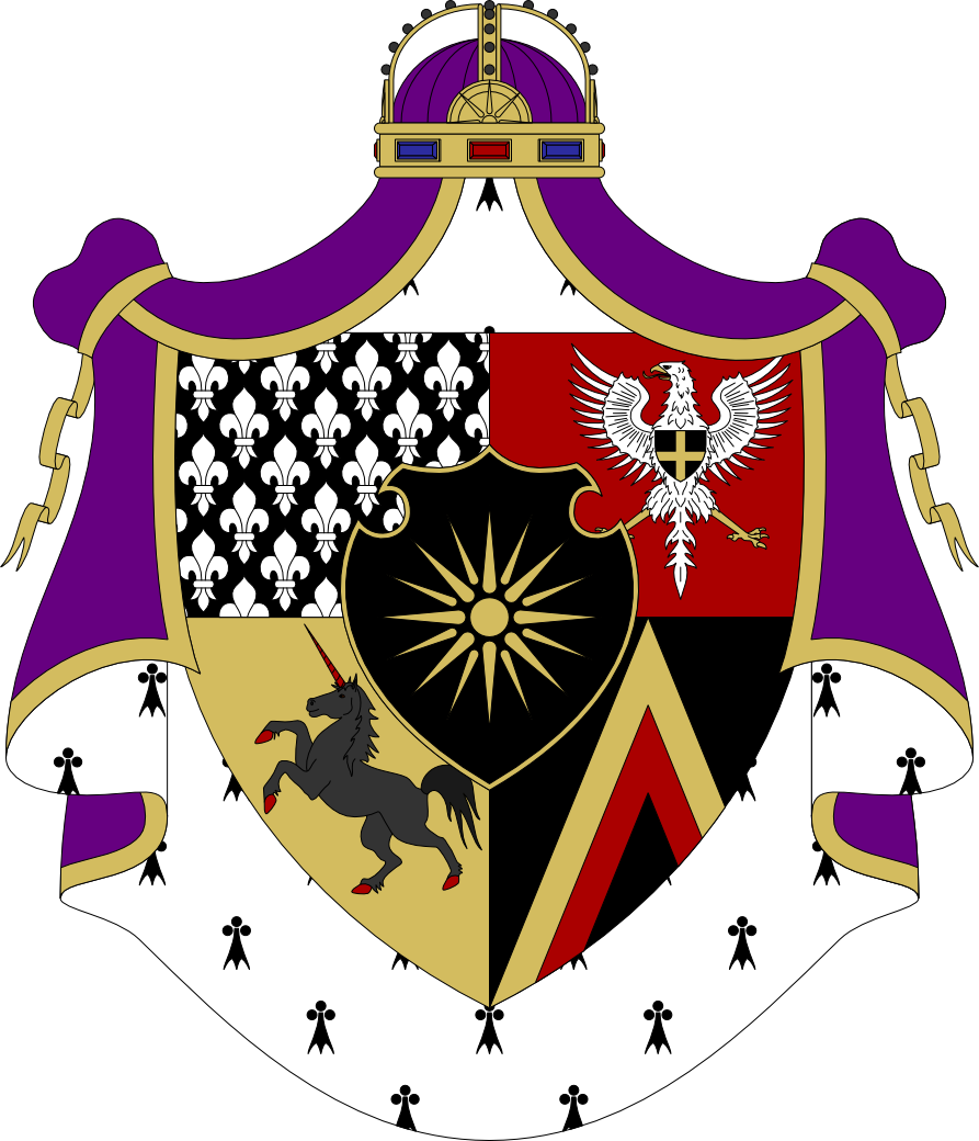 greater_imperial_coat_of_arms_of_nilfgaard_by_kriss80858-d5xitho.png