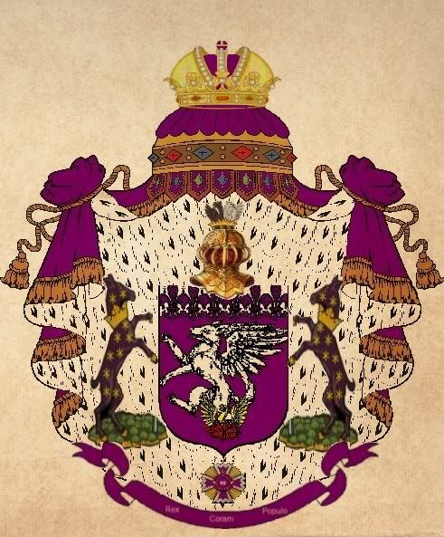 imperial_coat_of_arms.jpg