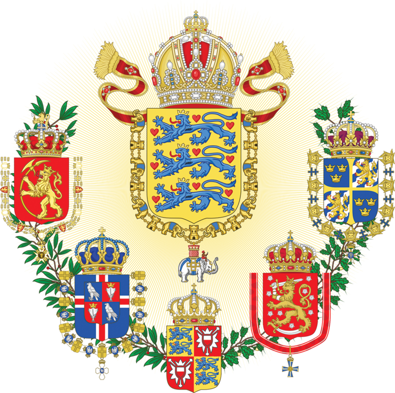 middle_coat_of_arms_of_the_scandinavian_empire_by_regicollis-d61sxhh.png