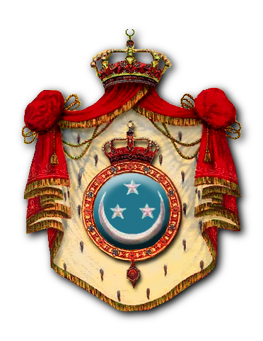 royal-coat-of-arms-of-egypt.png