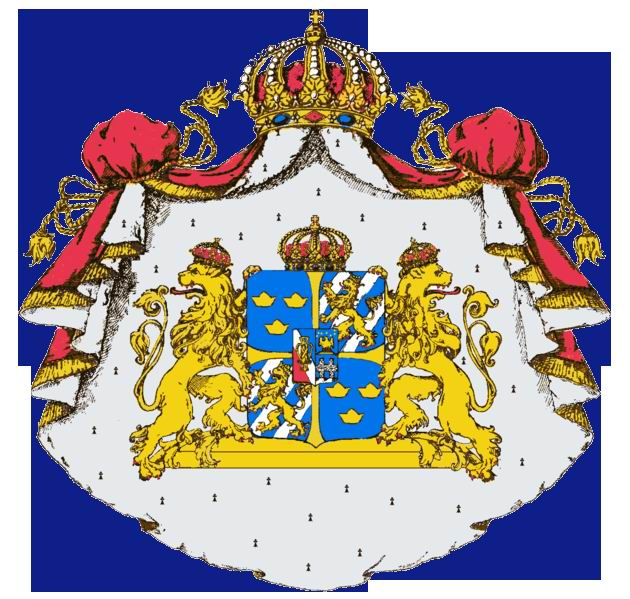 Sweden_CoatOfArms.jpg