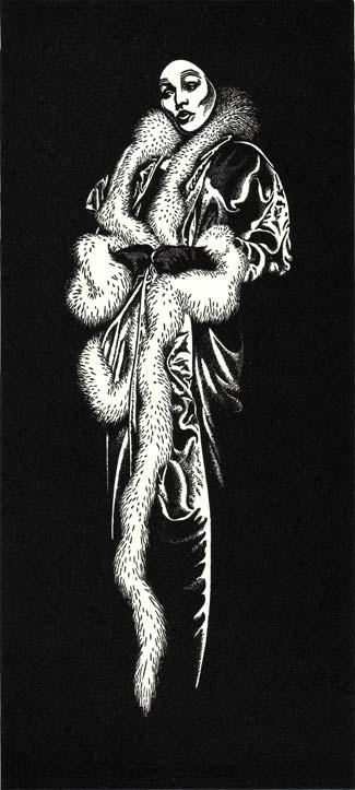16--Cabaret.jpg