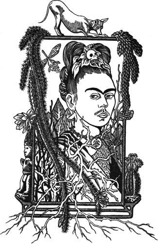 19--Homenje-a-Frida-Kahlo.jpg