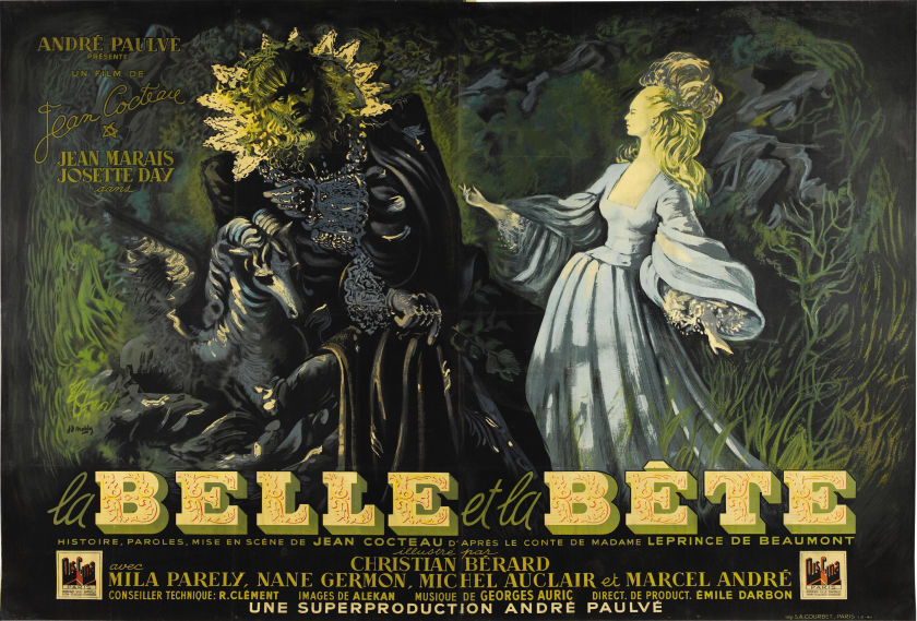 04-Beauty-and-the-Beast-1946-Jean-Malclez_900.jpg