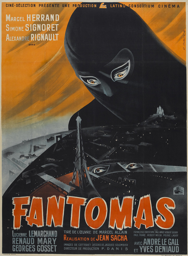 03-Fantmas-Cin-Slection--1947.jpg