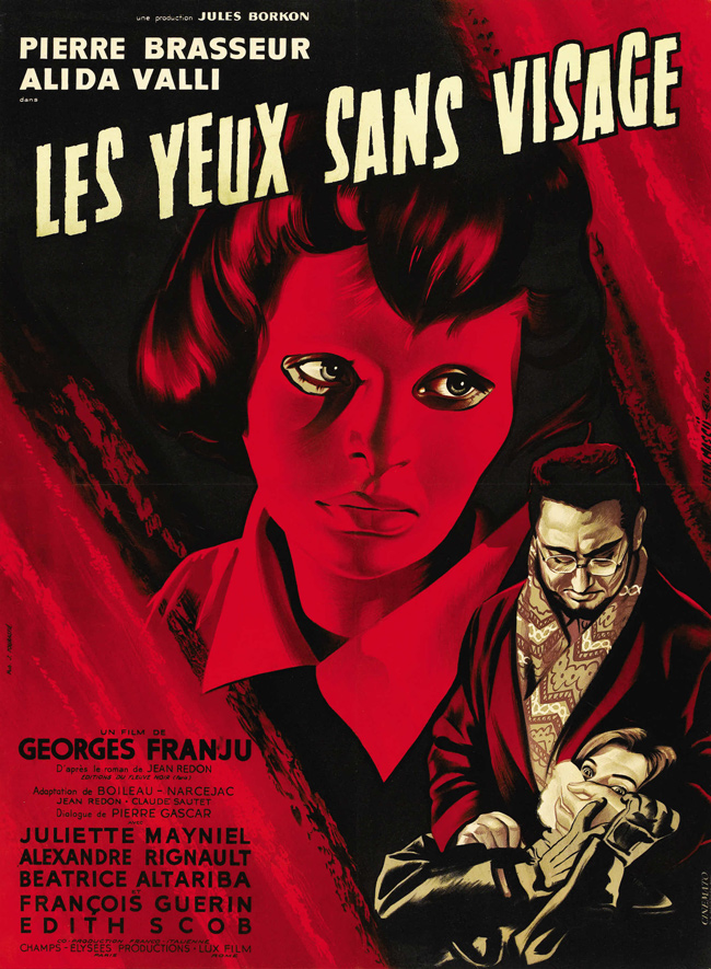 06-Eyes-Without-a-Face-1960.jpg