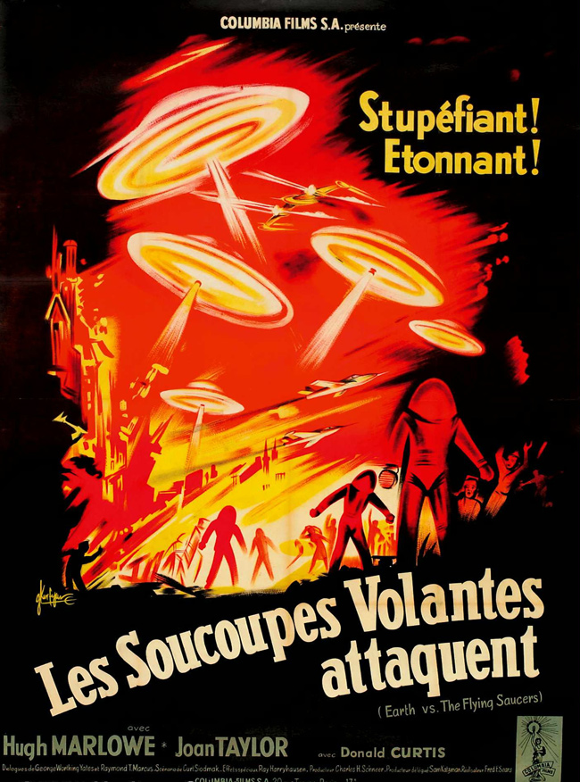 07-Earth-Versus-the-Flying-Saucers-Columbia--1956-Kerfyser.jpg