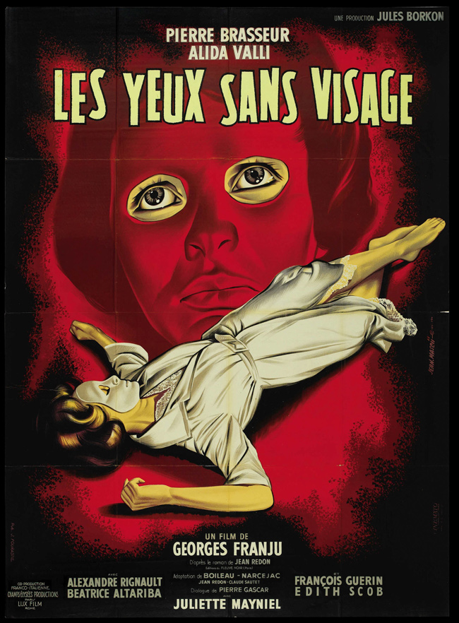 07-Eyes-Without-a-Face-Lux-Compagnie-Cinmatographique-de-France--1960.jpg