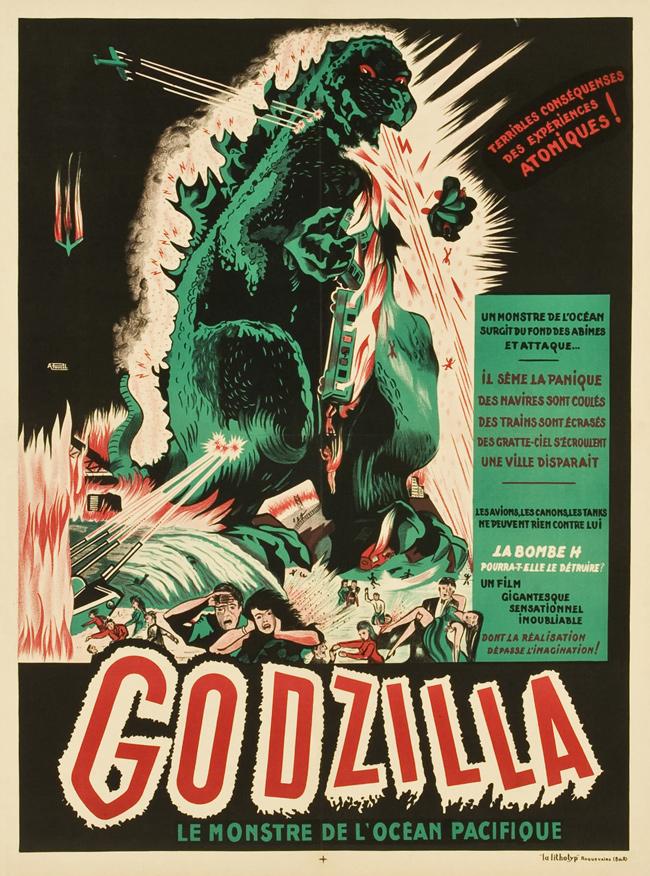08-Godzilla-1956-A.jpg