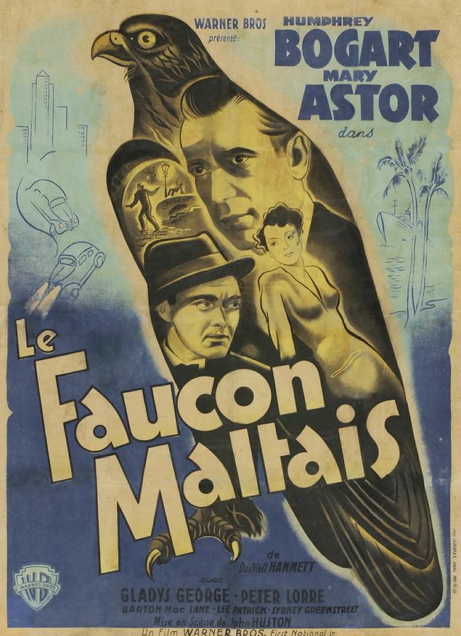 14-Maltese-Falcon-1941.jpg