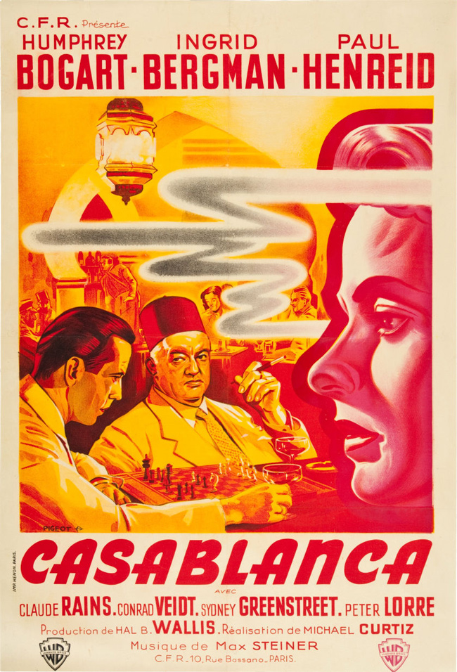 15-Casablanca-1940s-poster-Pierre-Pigeot.jpg