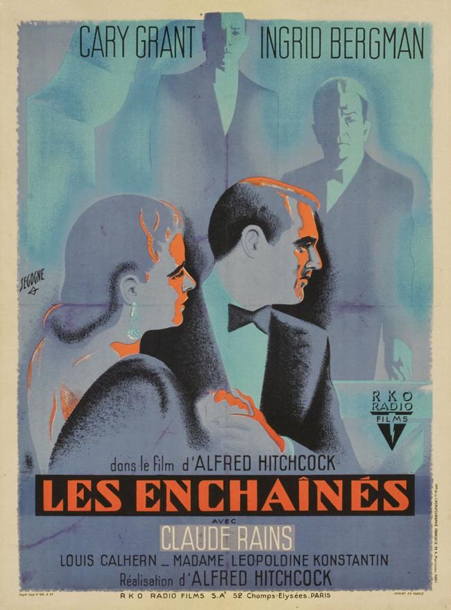 15-Notorious-1946-Pierre-Segogne.jpg