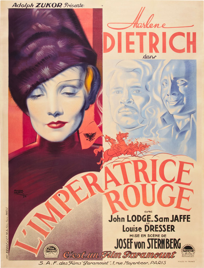 16-Scarlett-Empress-1934-Roger-Vacher.jpg