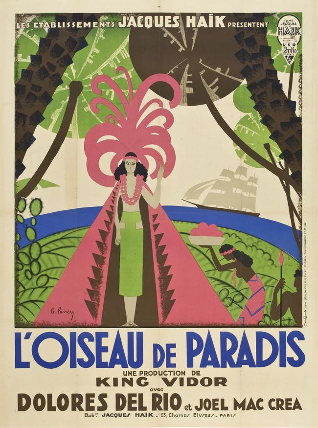 21-Bird-of-Paradise-RKO--1932.jpg