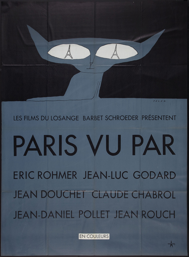 25-Six-in-Paris-Paris-Vu-Par-Les-Films-du-Carrosse--1965.jpg