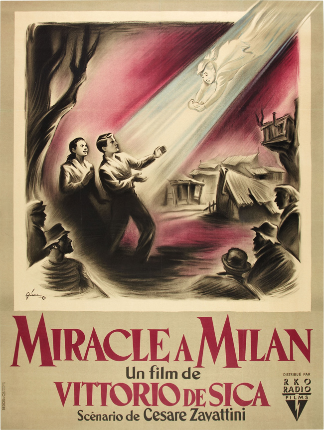 23-Miracle-in-Milan-1951-Boris-Grinsson.jpg
