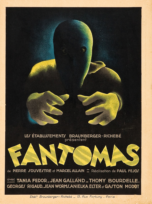 Fantmas-Les-Etablissements-Braunberger--Richebe--19322.jpg