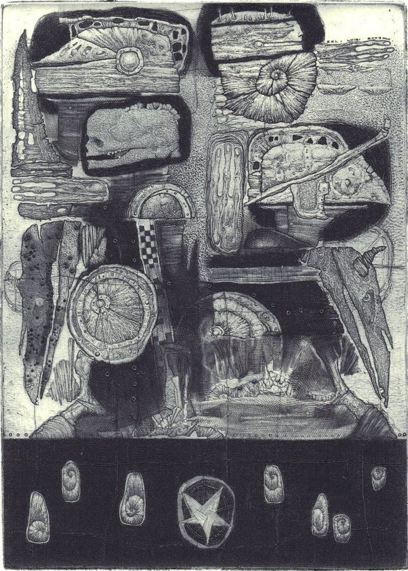07-Konstantin-Antioukhin-bookplate--from-the-collection-of-Richard-Sica-7_900.jpg