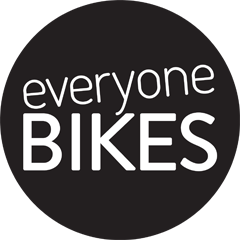 Everyone Bikes | Female focused bike shop in Battersea