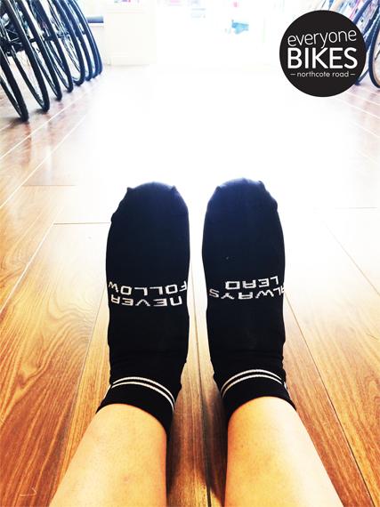 socks twitter.png
