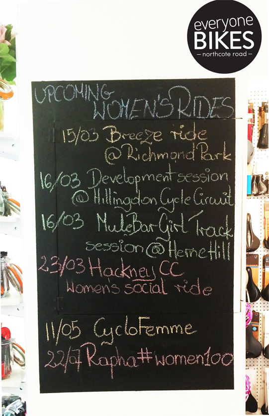 women ride schedule.png
